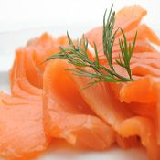 Scottish Reserve Sliced Skinless Side @ https://caviarlover.com/product/scottish-reserve-sliced-skinless-side/ #caviar #finefoods #gourmetfoods #gourmetbasket #foiegras #truffle #italiantruffle #frenchtruffle #blacktruffle #whitetruffle #albatruffle #gourmetpage #gourmetseafoods #smokedsalmon #mushroom #drymushroom #curedmeets #salmoncaviar #belugacaviar #ossetracaviar #sevrugacaviar #kalugacaviar #freshcaviar #finecaviar #bestcaviar #wildcaviar #farmcaviar #sturgeoncaviar #blackcaviar
