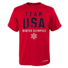 6b6de7c55 Buy official Team USA Soccer