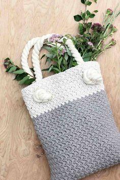 A(z) crochet bag nevű tábla 268 legjobb képe | Horgolás