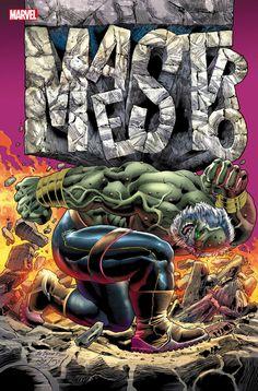Marvel Comics AUGUST 2020 Solicitations pinned from May 24 2020 at Marvel Comics Art, Hulk Marvel, Marvel Comic Books, Captain Marvel, Marvel Villains, Captain America, Incredible Hulk, Amazing Spider, Avengers