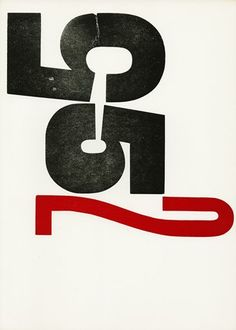 SFMOMA | Explore Modern Art | Our Collection | Jack W. Stauffacher | The Rebel Albert Camus: Twenty-Five Typographic Meditations [page 14]
