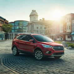 Find your NEW Ford Explorer, Mustang, Escape, Edge or Expedition in Edinburg Texas! Hacienda Ford is minutes away from McAllen! New Ford F150, Car Ford, Ford Trucks, Top Suvs, New London, Ford News, 2019 Ford, Mustang, Parks
