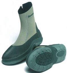 Snowbee Flats Wading Boots 59.95 euros www.henrystackleshop.com Tap Shoes, Dance Shoes, Fishing Shop, Tackle Shop, Ireland, Footwear, Flats, Shopping, Products