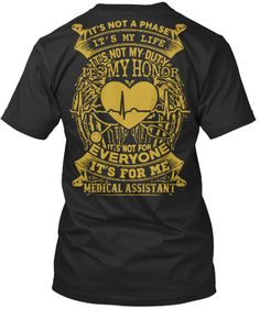 Medical Assistant 26