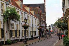 Utrecht – poveste olandeză