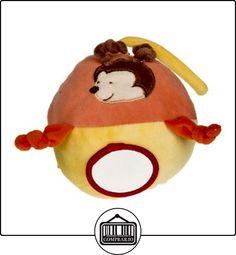 Doudou et Compagnie - Balle d'éveil Bourdon  ✿ Regalos para recién nacidos - Bebes ✿ ▬► Ver oferta: http://comprar.io/goto/B00EOSWUOI