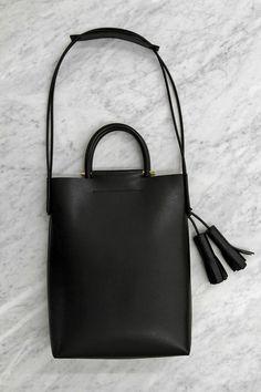 Nifty handbag - cute picture