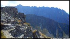 Mountains / Polska / Poland / Tatry / Szpiglasowa Przełęcz  Tatry / Góry / Tatra Mountains #Tatry #Tatra-Mountain #Góry #szlaki-górskie #piesze-wędrówki-po-górach #szczyty-górskie #Polska #Poland #Polskie-góry #Szpiglasowy-Wierch #Szpiglasowa-Przełęcz #Zakopane #Tatry-Wysokie #Polish Mountains #Morskie Oko #Czarny-Staw #na -szlaku-z-Doliny-Pięciu-Stawów-poprzez-Szpigla sową-Przełęcz-i-Szpiglasowy-Wierch-do-Morskiego-Oka #turystyka górska