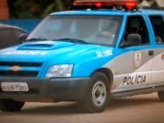 Notícias de São Pedro da Aldeia: AÇÕES POLICIAIS - PM flagra dois homens armados em...