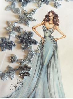 Fashion design sketches 765682374128588507 - classy, fashion, and sketch image Source by leaavril Dress Design Drawing, Dress Design Sketches, Fashion Design Sketchbook, Fashion Design Drawings, Dress Drawing, Fashion Sketches, Fashion Model Drawing, Fashion Drawing Dresses, Fashion Illustration Dresses