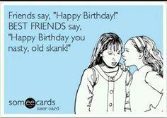 848d1455ed629ab87dbb994d5c107757 720x510 Pixels Friend Birthday Meme Happy Old