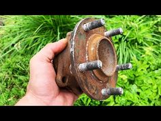 Friends, my name is Vanya! I am the author of the channel HandCraft. Welding Crafts, Diy Welding, Welding Projects, Horseshoe Projects, Metal Projects, Ideas Para Inventos, Welding Works, Diy Forge, Metal Bender