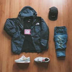 Behind The Scenes By fvshionhub Mens Golf Outfit, Swag Outfits Men, Stylish Mens Outfits, Tomboy Outfits, Athletic Outfits, Sport Outfits, Casual Outfits, Cute Outfits, Men Casual