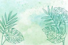 Powder Pastel Background Design