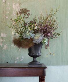 Arrangement de Fleurs Extraordinaire...........