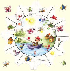 Puzzle, Puzzles, Riddles, Quizes