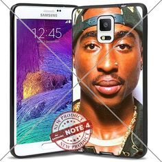 New Samsung Galaxy Note4 Case 2Pac Rapper Cool Cell Phone Case Shock-Absorbing TPU Cases Durable Bumper Cover Frame Black Lucky_case26 http://www.amazon.com/dp/B018KOQ3K8/ref=cm_sw_r_pi_dp_hnMxwb0J8J1SZ