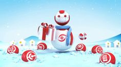 Christmas for e-broker 3d, Christmas, Inspiration, Merry Christmas, Xmas, Biblical Inspiration, Navidad, Noel, Natal