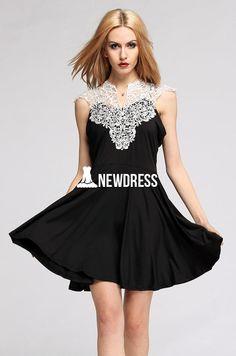 a3c27e66987 Hot Sale Women s Sexy Dresses Clubwear Sexy Nightclubs Sleeveless Lace Slim  Sexy Backless Dresses