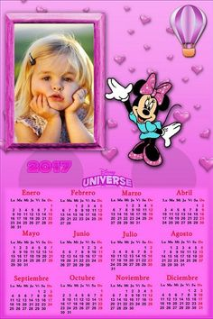 https://i2.wp.com/hacerfotomontajesinfantiles.com/wp-content/uploads/2016/12/Calendarios-infantiles-con-foto-2017-calendarios-para-personalizar-calendarios-de-minnie-2017-calendarios-2017-bebes.jpg?resize=478%2C717