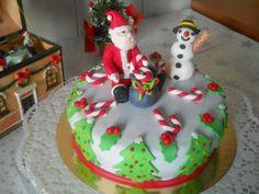 DSCN9994 Cake, Desserts, Food, Tailgate Desserts, Deserts, Kuchen, Essen, Postres, Meals