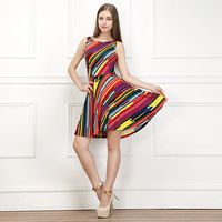 Take a look at the Sunny Faves Women's Dresses on #zulily today!