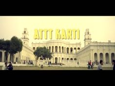 Attt Karti Video Song, Download Attt Karti Mp3 Songs, Attt Karti Video Download, Attt Karti, Jassie Gill Video, Attt Karti HD Pc Video, Attt Karti Mobile Video And Mp3 Format