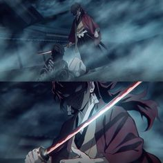 Demon Slayer: Kimetsu no Yaiba Demon Slayer, Slayer Anime, Anime Naruto, Anime Manga, Double Picture, Viz Media, Bad Girl Aesthetic, Demon Hunter, Instagram Images