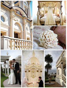 Jefferson Street Mansion: Historic Elegance at its Finest shot @Misti Layne; http://www.idovenues.com/wedding-venues/jefferson-street-mansion-historic-elegance-at-its-finest/