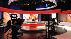 Find out more about BBC World News TV