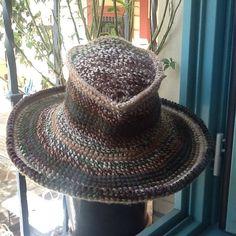 Un favorito personal de mi tienda Etsy https://www.etsy.com/es/listing/475792119/sombrero-mascota-unisex-de-lana-hecho-a