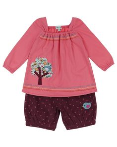 174ad2b98 33 Best Sleepsuits   Rompers images