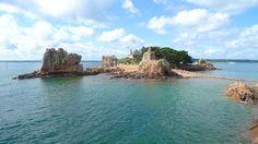 Île Petit, France - Photo from Île de Brehat