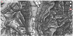 Mendrisio TI Historische Karten Routenplaner https://ift.tt/2FZ1fgX #geodaten #Cartography