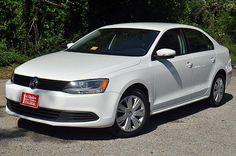 2012 Volkswagen Jetta  #1stChoiceAutoSales #AutoSale #Cars #Trucks #SUVs #NewportNews #Virginia #VA