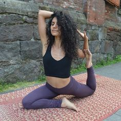 Organic cotton leggings new colors ruched ankle leggings #leggings #yoga #fallfashion2017