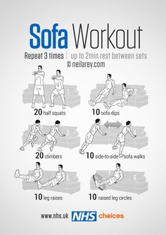 cardio exercise images - Google Search