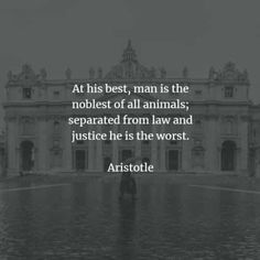 60 Famous quotes and sayings by Aristotle. Here are the best Aristotle quotes and famous Aristotle sayings, Aristotle quotes to read to lear. Integrity Quotes, Aristotle Quotes, Regret Quotes, Mistake Quotes, Broken Heart Wallpaper, Philosophy Quotes, Aristotle Philosophy, Heartbroken Quotes, Heartbreak Quotes