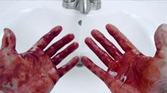 stiles hands - Google Search