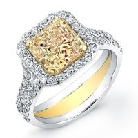 Gorgeous Diamond Wedding Rings 32 Unique Most beautiful diamond wedding