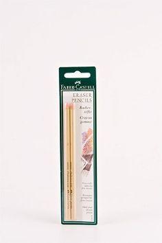 Faber-Castell Perfection Eraser Pencils 2 count, http://www.amazon.com/dp/B000KN1ZMO/ref=cm_sw_r_pi_awdm_9Orhvb1CYM316