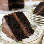 http://yesterfood.blogspot.com/2014/02/rich-chocolate-layer-cake.html