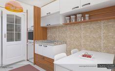 hsy-insaat-mutfak-dolabı-tasarım