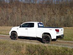 Here's a few recent pics of my Rock Warrior. Lifted Chevy Trucks, Toyota Trucks, Toyota Tundra Forum, Pick Up, San Antonio, Offroad, Project Ideas, Monster Trucks, Key