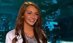American Idol 2013 Auditions: Sarah Restuccio Audition (VIDEO) | Gossip and Gab