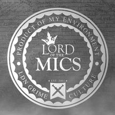 Knowledge Is Power Promotions: @OfficialKozzie - @LordOfTheMics 7 Hype Session