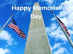 Happy Memorial Day to all our followers!  We remember and thank all those who have served our country. #memorialday #holiday #threedayweekend #america #americanflag #washingtondc #barbecue #fun #thanks #love http://ift.tt/1XZzCoF http://ift.tt/1UdVmXP apartmentshowcase apartments IFTTT Instagram apartment modern new cute love beautiful DC http://ift.tt/1smK9hD