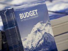 President Obama's Final #Budget - Anaylsis by @ElyssaK   MomsRising's #Blog
