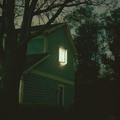 """mpdrolet: """"From Oak Hill Trails Peter Hoffman """""""