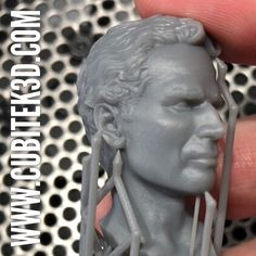 Digital Sculpting, Statue, 3d, Painting, Instagram, Painting Art, Paintings, Sculpture, Sculptures